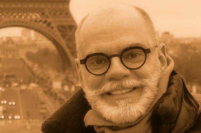 <b>Gregory Reinhart</b> - Gregory_Reinhart_web